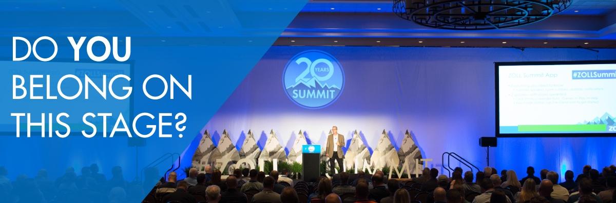 Summit-Header.jpg
